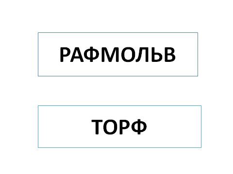 hello_html_3df14dc8.png