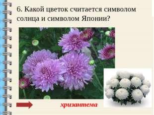 8. Явление, при котором не происходит превращения веществ, друг в друга, а то