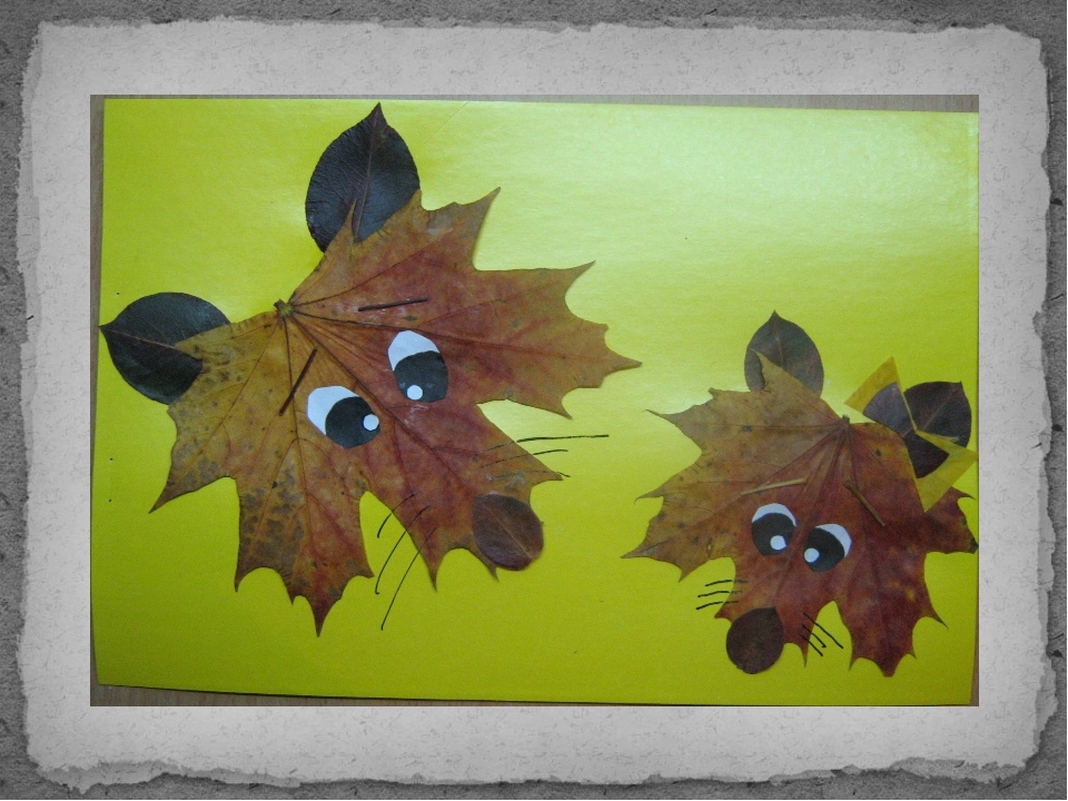 Autumn Writing Prompts, Essay Ideas, and Fall Writing Activities
