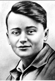 Олег Кошевой.jpg