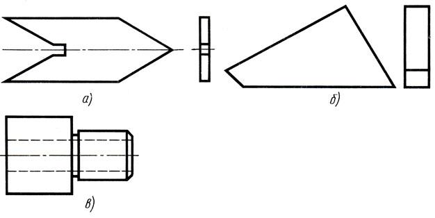 Рис. 51. Задания для упражнений
