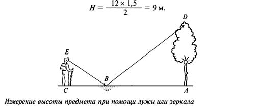 ocenka-rasstoyanij_3.jpg