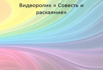 hello_html_m9f4e214.png