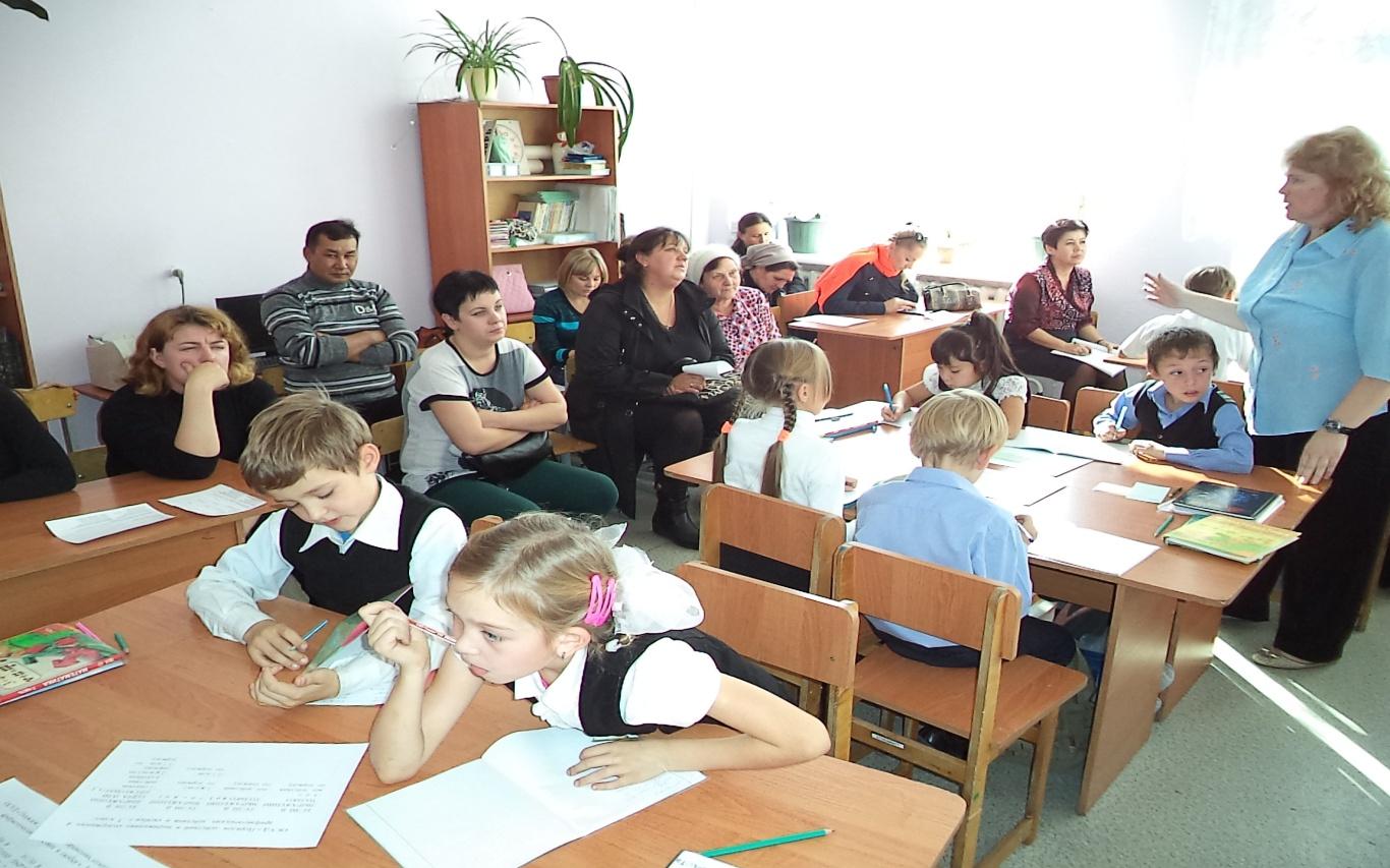 C:\Users\ww\Pictures\Открытый урок для родителей по матем\DSC02053.JPG