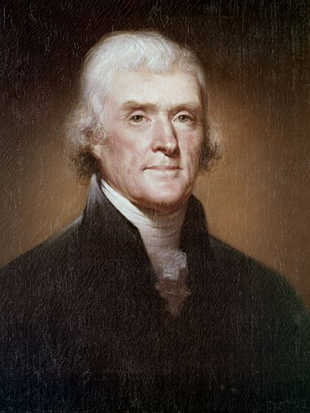 thomas-jefferson-traveler-vineyards_52176_600x450.jpg