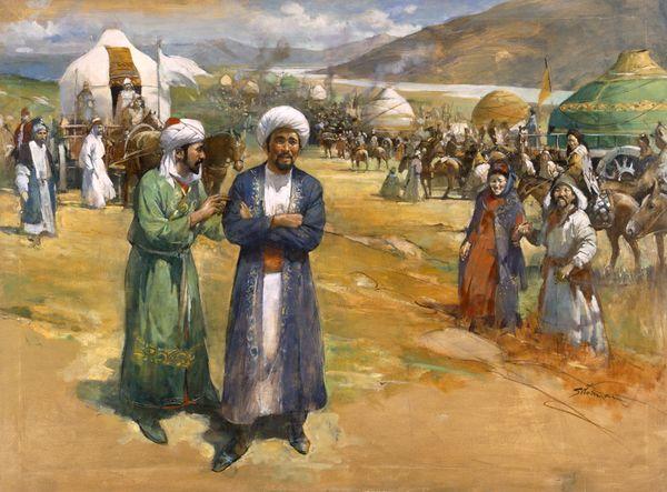 traveler-portrait-ibn-battuta_56107_600x450.jpg