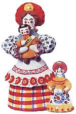 http://www.rbrides.com/info/russian-photos/russian-dymkovo-toys/russian-dymkovo-toys1.jpg