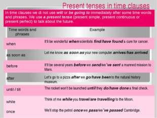 Verbs taking gerund or to-infinitive with a change in meaning Forget Somethi