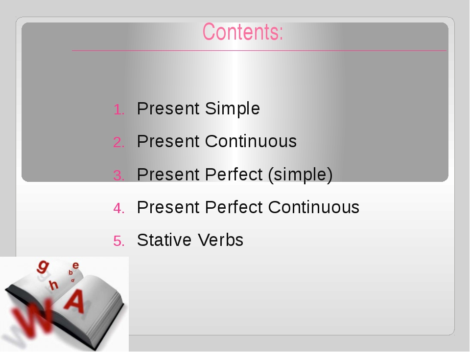 Inverted conditionals: US vs UK GRAMMAR When second and third conditionals in...