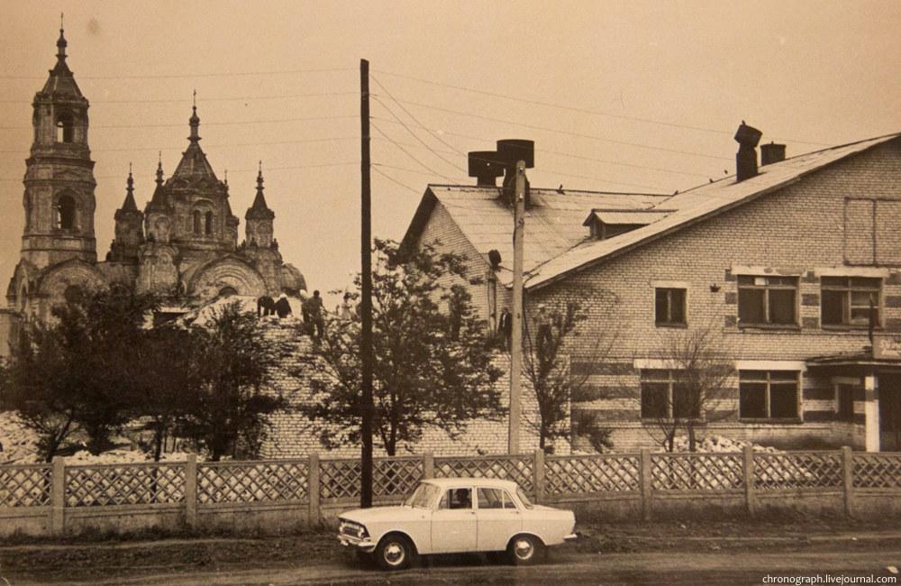 http://img-fotki.yandex.ru/get/4137/46980979.a2/0_ba4f4_bde6f72_orig