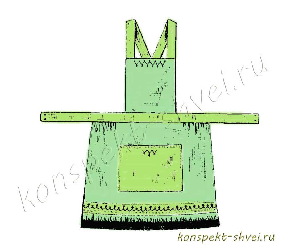 http://konspekt-shvei.ru/wp-content/uploads/2012/06/234EEEER32A.jpg