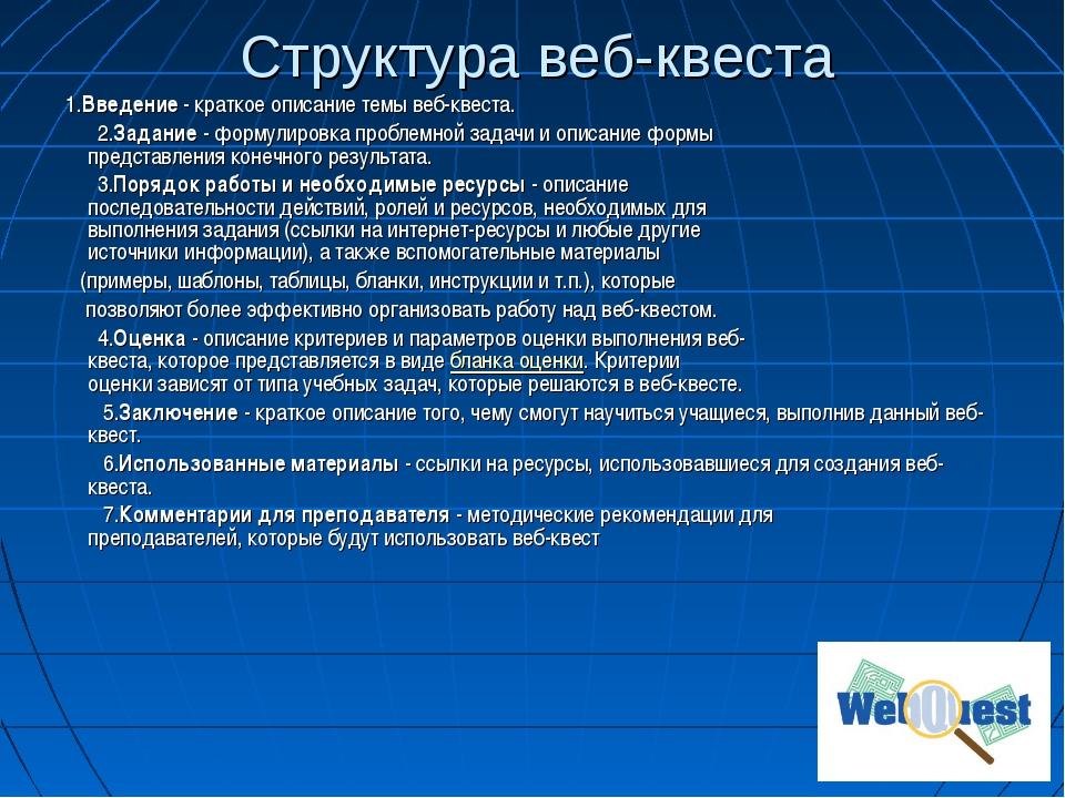 Создание сайта квеста контур компания екатеринбург официальный сайт