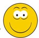 hello_html_m707acb45.jpg