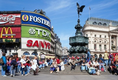 http://inzumi.com/images/destinations/GB_London_Piccadilly_Circus.jpg