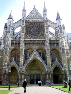 http://upload.wikimedia.org/wikipedia/commons/a/a0/Westminster_abbey.jpg