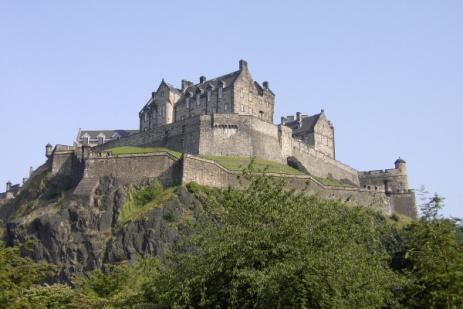 C:\Documents and Settings\Администратор\Рабочий стол\Новая папка (4)\Schottland-Edinburgh_Castle.JPG