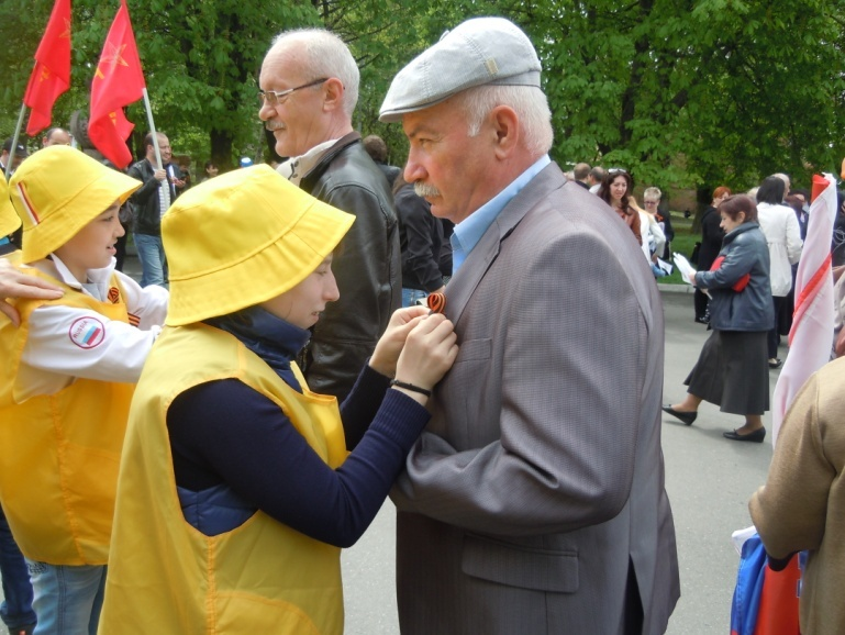 F:\Дзинага\фото ГЕОРГИЕВСКАЯ ЛЕНТА\DSCN3877.JPG
