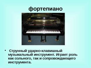 бубен Музыкальный ударный инструмент ввиде круглого деревянного обода, снат