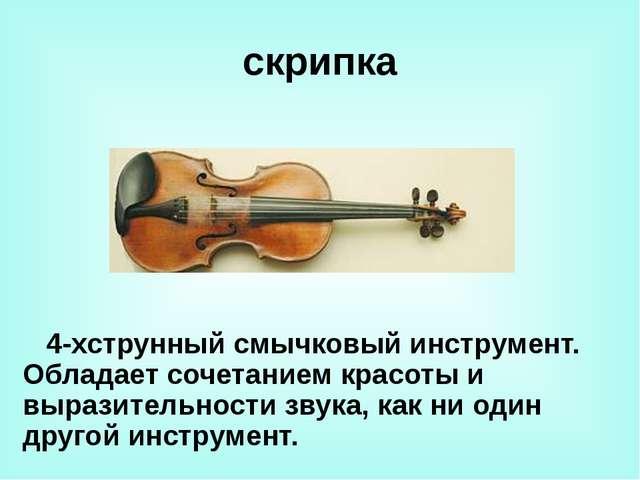 оркестр Это коллектив музыкантов, играющих на различных инструментах