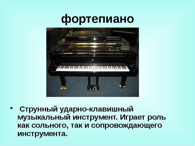 бубен Музыкальный ударный инструмент ввиде круглого деревянного обода, снат...