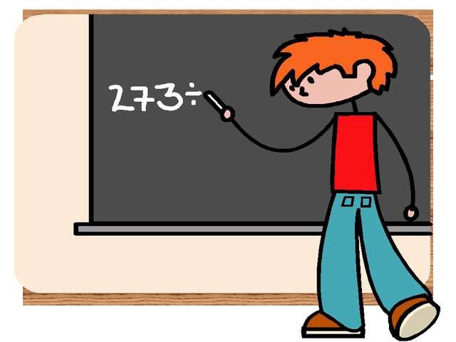 САМООЦЕНКА « ДЕЛЕНИЕ И ДРОБИ» НЕТ ОШИБОК – «5» 1 ошибка – «4» 2 ошибки – «3»...