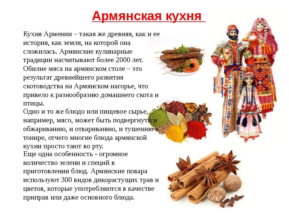 molodezhnaya-seksualnaya-odezhda-iz-polshi