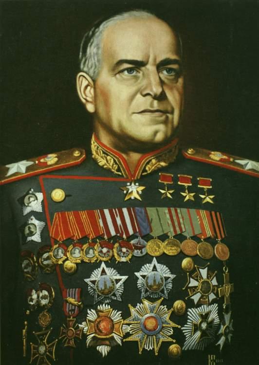 http://www.varvar.ru/arhiv/gallery/russian/vasilyev/images/konstantin_vasilyev_1968_5.jpg