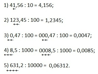 http://www.mathematics-repetition.com/wp-content/uploads/2013/01/5.5.5-2p1.jpg