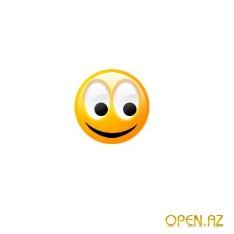 http://open.az/uploads/posts/2009-06/1243933580_smily9.jpg