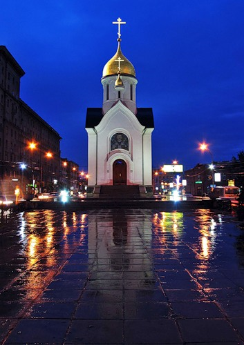 http://img-fotki.yandex.ru/get/5005/wiki-darling-history.1d/0_154759_827dae2d_L