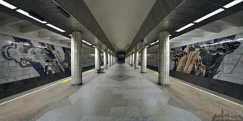 http://metroworld.ruz.net/nsk/images/dz_03_sibirskaya_08.jpg