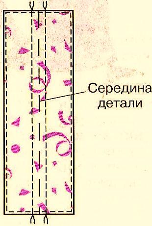 вжщчкш139