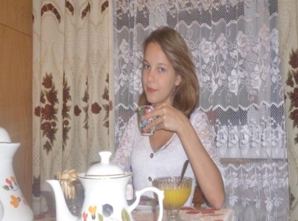 E:\чай\P1020607.JPG