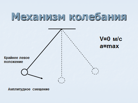 hello_html_m1621ae6c.png