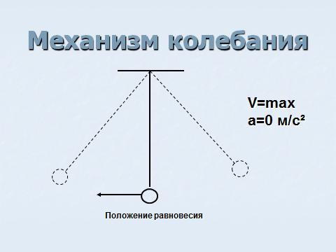 hello_html_56849e20.png