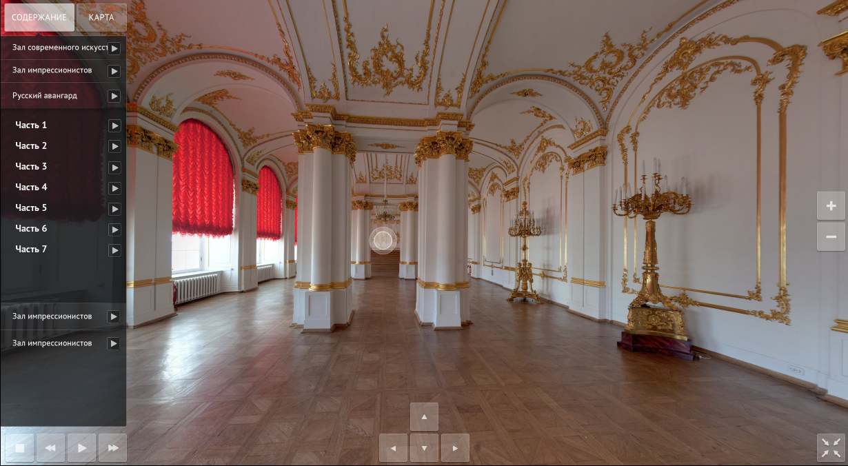 Описание: SSD:Users:dev:customers:mincult-culture:virtual museums:design:tour_audio.png