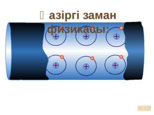 МАГНИТ АҒЫНЫ Бет арқылы өтетiн магнит ағыны деп магнит индукциясы векторы бет