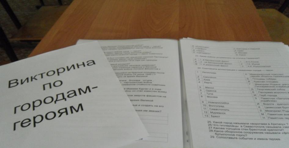 G:\Новая папка\SAM_6593.JPG