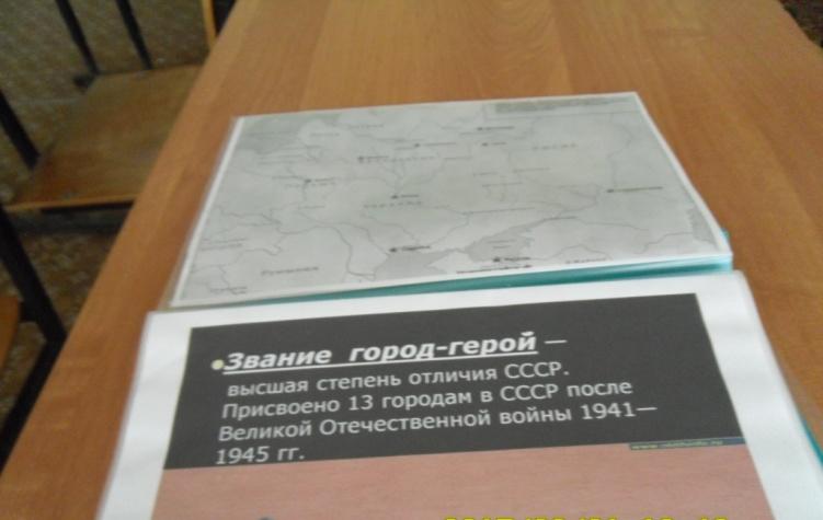 G:\Новая папка\SAM_6588.JPG
