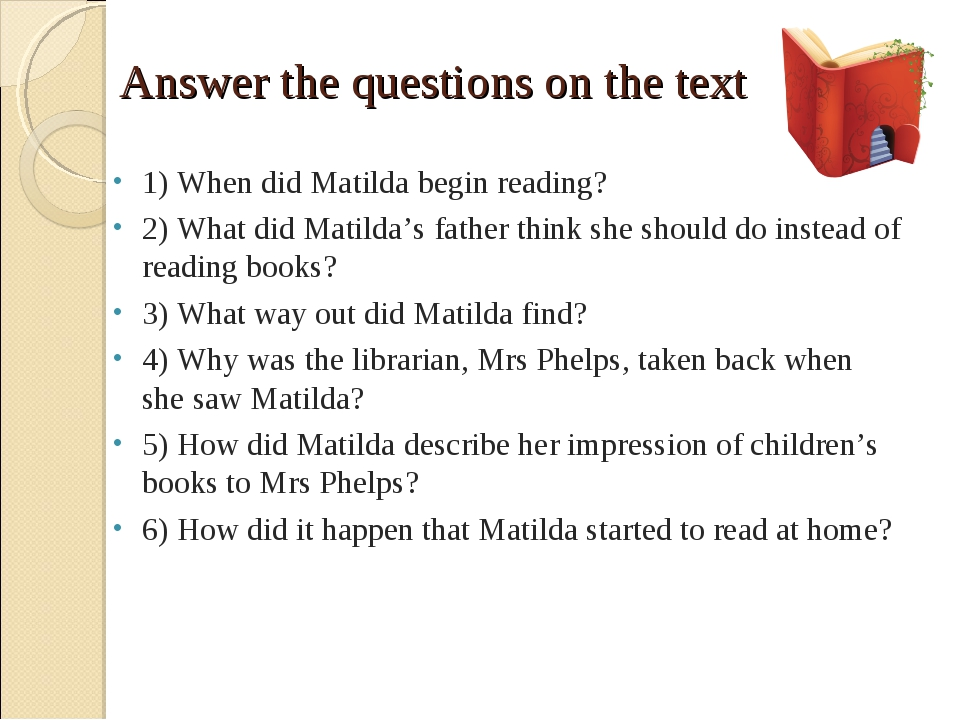 questions and answers on mang tzus literature Afro asian literature quiz  afro asian literature quiz  15 questions | by leriemaegumboc | last updated: feb 20,  questions and answers 1 the world's second most populous nation 2 it is a major social system that groups people according to birth  he is kung fu tzu, and he founded confucianism.