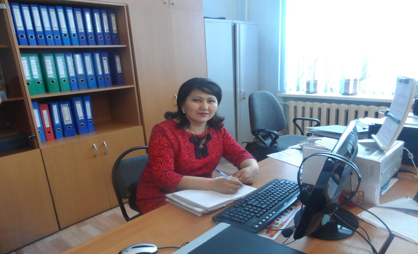 C:\Documents and Settings\Admin\Рабочий стол\фотолар\фото нач кл\SAM_4172.JPG