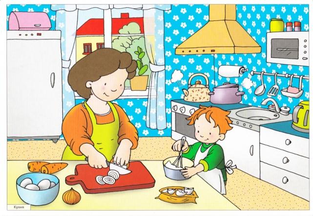 I:\ЦДТ\мирзарахимовой л.ш\английский филиппок\картинки мой дом\kitchen.jpg