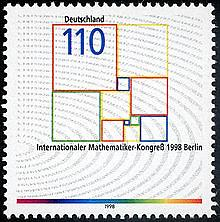 https://upload.wikimedia.org/wikipedia/commons/thumb/8/83/Stamp_Germany_1998_MiNr2005_Internationaler_Mathematiker-Kongress.jpg/220px-Stamp_Germany_1998_MiNr2005_Internationaler_Mathematiker-Kongress.jpg