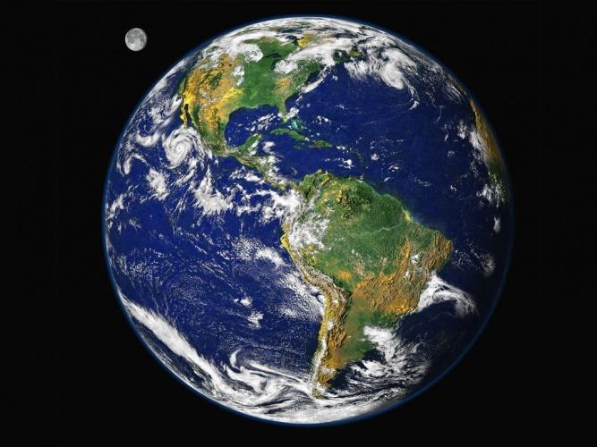 planeta-zemlya.jpg