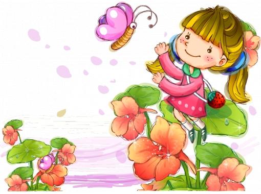 http://fotohomka.ru/images/Jan/08/f30e5e77e010da3047a71f92f9d6b8a6/mini_7.jpg