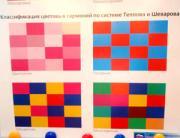 http://festival.1september.ru/articles/561948/img2.jpg