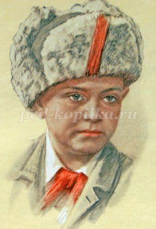 http://ped-kopilka.ru/upload/blogs/20412_4159ab421ab9e4110d879780c4f45b1c.png.jpg