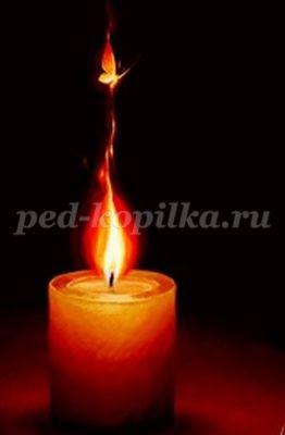 http://ped-kopilka.ru/upload/blogs/20412_b9e9c33986827ef73c96d54e80eaa3ac.png.jpg
