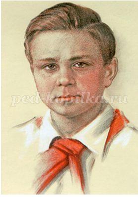 http://ped-kopilka.ru/upload/blogs/20412_dc7eb9aac72887bcb7c2ba97b9a73d19.png.jpg