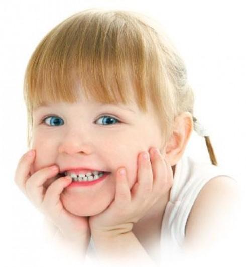 Вредные привычки у детей: как с ними бороться. - МОЙ МАЛЫШ - интернет проект о малышах для их родителей. МОЙ МАЛЫШ - интернет пр